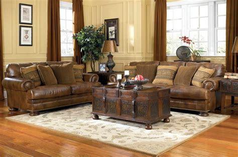 millennium living room furniture furniture furniture millennium collection with millennium living room furniture