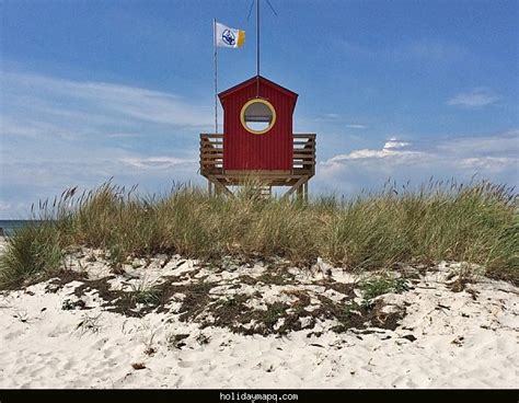 City Of Winter Garden Recreation - top beach destinations in sweden map holiday travel holidaymapq com