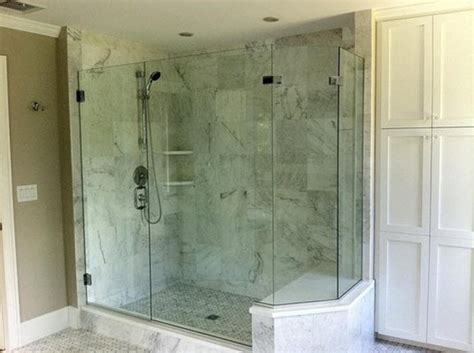 30 green marble bathroom tiles ideas and pictures
