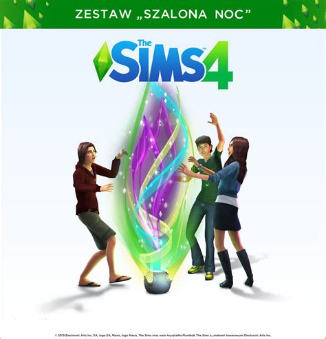 mod the sims downloads challenge themes stuff for kids za co kochamy the sims 4 sims true life