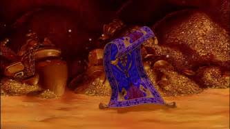 Carpet Disney Is The Goat Disney One Last Line