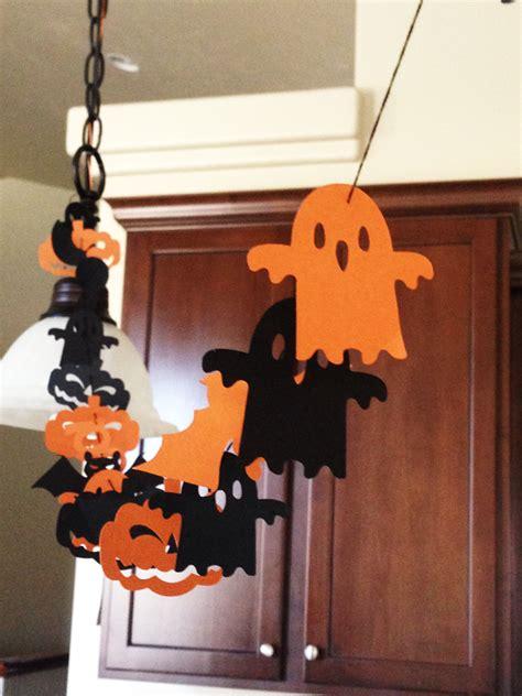 cute halloween decorations ideas magment