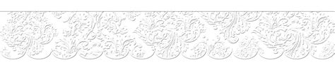 lace pattern vector png the gallery for gt white lace pattern png