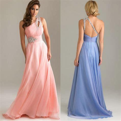 imagenes de vestidos de novia juveniles vestidos de boda para noche baratos