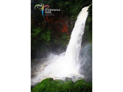Beras Payo wisata daerah kerinci jambi yang wajib anda kunjungi