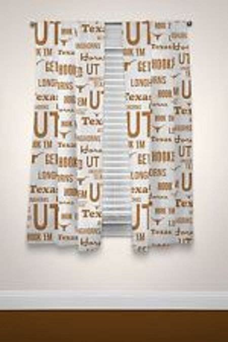 texas longhorn curtains 25 best ideas about panel curtains on pinterest window