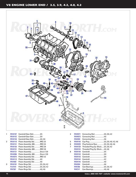 land rover discovery engine diagram land rover