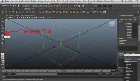 reset move tool maya ucbugg open course ware