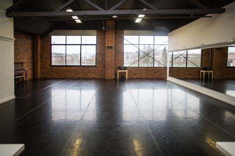 1000 ideas about rent studio on pinterest rooms for velocity dance center studio rental online booking