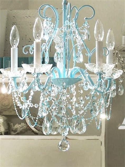 shabby chic bedroom chandelier best 25 vintage shabby chic ideas on pinterest shabby