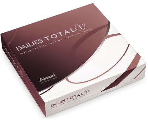 ciba vision dailies aquacomfort plus 90 pack best price preisvergleich zur dailies total 1 180er box alcon