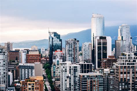 new year vancouver real estate vancouver real estate in october new condos are closing