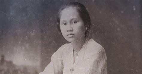 Perempuan Perempuan Perkasa Di Jawa Abad Xviii Xix Carey status sosial perempuan di jawa barat jaman dulu kumeok memeh dipacok