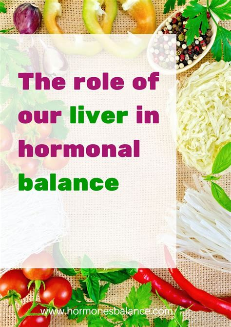 Horomones In Food Are Detoxed By Liver by 25 Best Ideas About Liver Detox On Liver