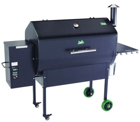 best backyard grills audidatlevante