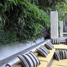 1000 images about vertical garden on