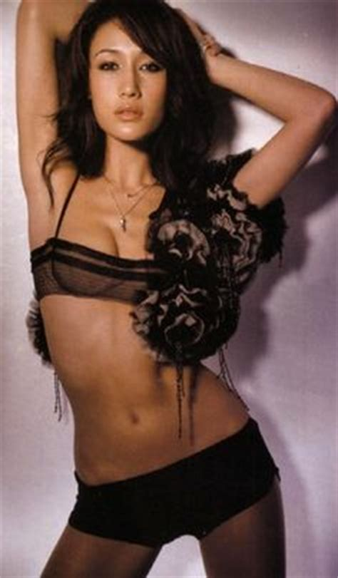 maggie q sgg 087918 jpg 1000 images about pictures maggie q on pinterest