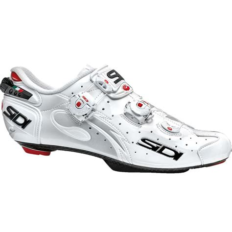 speedplay bike shoes sidi wire push speedplay cycling shoe s