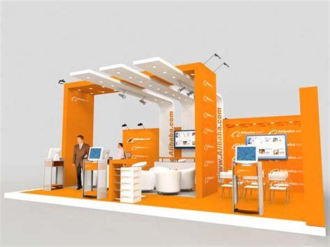 booth design company in dubai trendy technology revolutionizes dubai exhibition booth