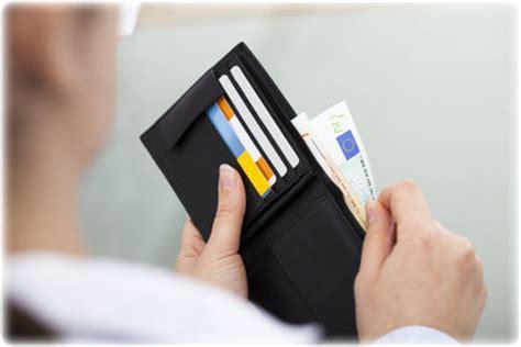 Kfz Versicherung Ber Kennzeichen Ermitteln by Die Kosten F 252 R Ausfuhrkennzeichen Im 220 Berblick