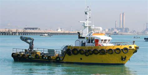 capitaneria di porto gela gela tre bagnanti salvati da capitaneria di porto sulla