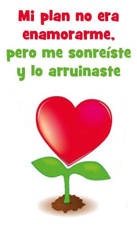 imagenes lindas google palabras de amor android apps on google play