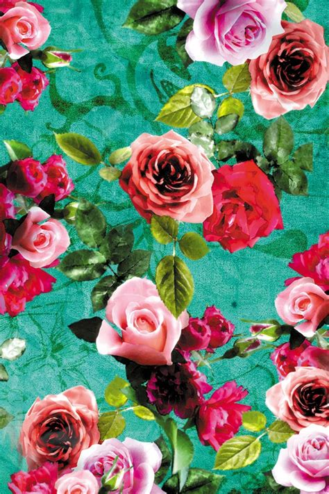 pattern tumblr wallpaper iphone 6 best images of cute floral print background tumblr