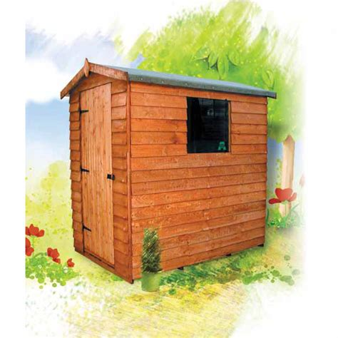 sectional wooden buildings cottage wooden shed walton sectional