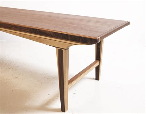 coffee table benches bench coffee table mitztakahashi com
