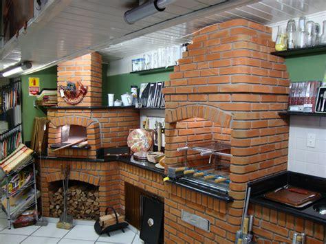 Cheap Kitchen Cabinets Uk churrasqueiras de alvenaria emp 243 rio do lazer 11 3801 2564