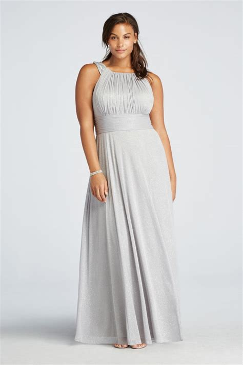 wedding dresses in new jersey bridal dresses stores in nj discount wedding dresses