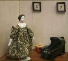 porcelain doll appraiser antique doll repair