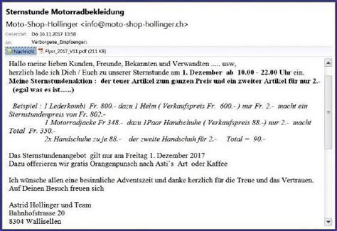 Motorradbekleidung Wallisellen by Motorradbekleidung