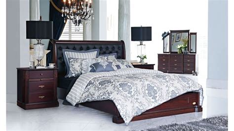 harvey norman headboards charlotte queen bed beds suites bedroom beds