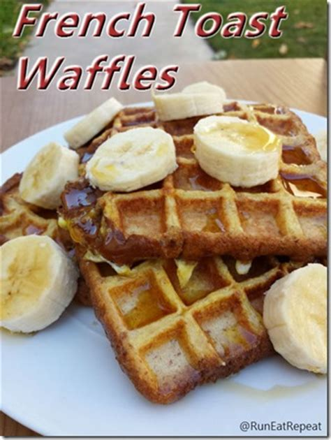 whole grains with high protein toast waffles recipe whole grain high protein