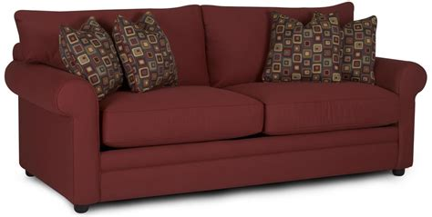 condo size sofa beds toronto would like something better condo sized sofas in toronto