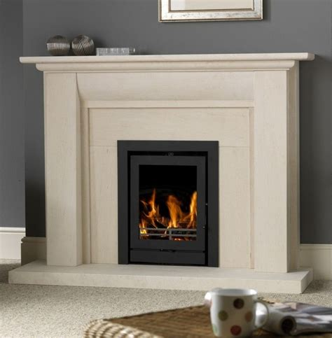 Coastal Home Design Studio Llc by 25 Best Ideas About Inset Stoves On Pinterest Inset Log