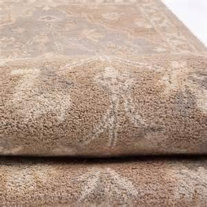 tufted rug definition tufted carpets definition carpet vidalondon