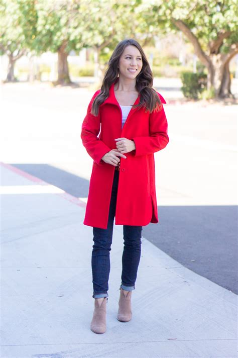 5 Must Stalk Fashion Blogs by 5 Must Fall Jackets Coats Style Script