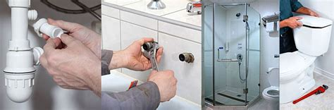 Usa Plumbing by Usa Plumbing And Septic 187 Service Plumber Miami And