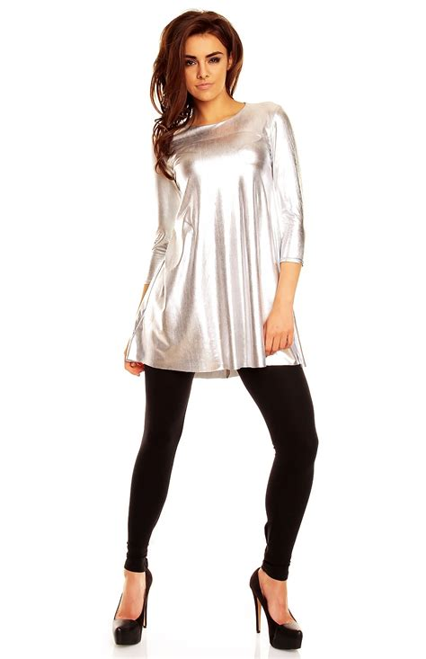 Galery Tunik tunic dress with tights www pixshark images galleries with a bite