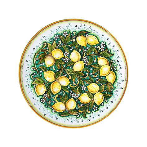 tavoli in pietra lavica ceramizzata tavolo in pietra lavica ceramizzata limes