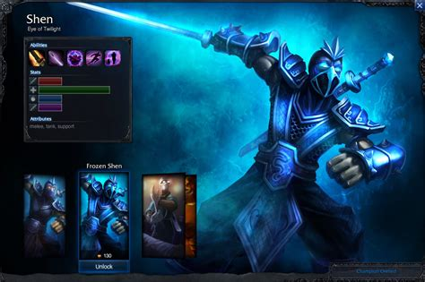 League Of Legends Buy Rp With Gift Cards - 12 league of legends skins being retired