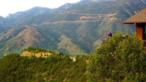 cave of the winds in colorado springs colorado expedia ca