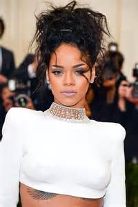 how do i fix my hair like rinna nyc judge says rihanna s stalker is a ticking time bomb