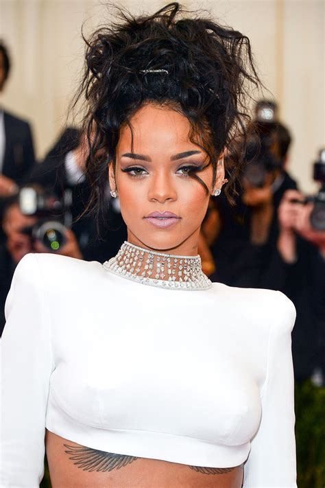 nyc judge says rihanna s stalker is a ticking time bomb