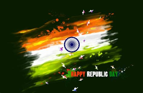wallpaper full hd republic day india republic day fab image pic high resolution