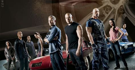 movie fast and furious 7 full the fast and the furious 7 movie watch online watch
