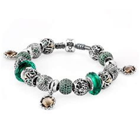 application for pandora jewelry credit card 187 php