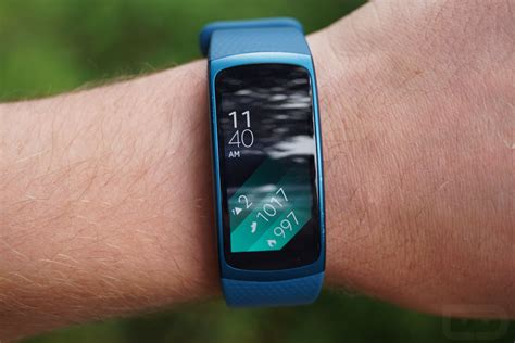 samsung gear fit 2 review droid